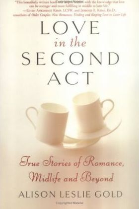 Love in the Second Act