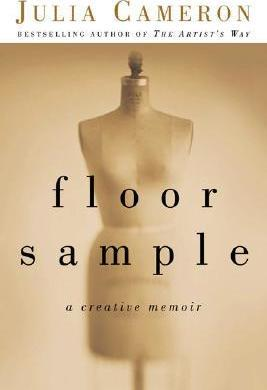 Floor Sample