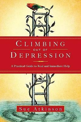 Climbing Out of Depression