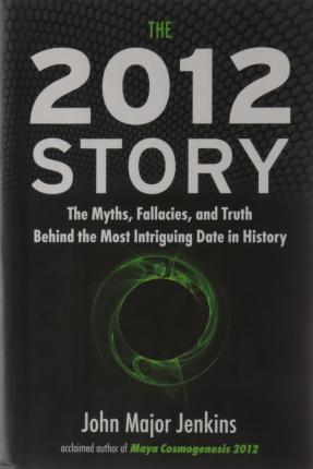 The 2012 Story