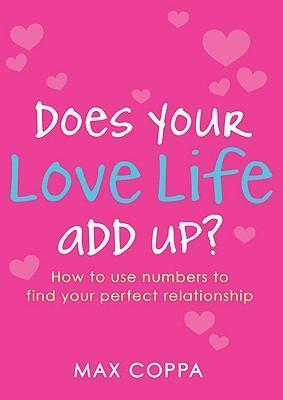 Does Your Love Life Add Up?