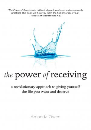 Power of Receiving
