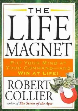 Life Magnet