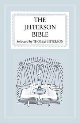 Jefferson Bible-OE