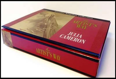The Artist's Way: Creative Kingdom Collection