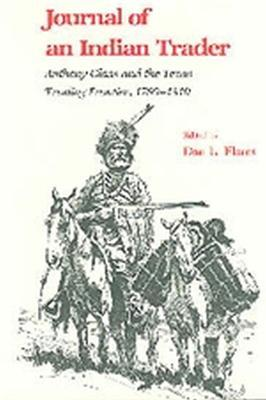 Journal of an Indian Trader