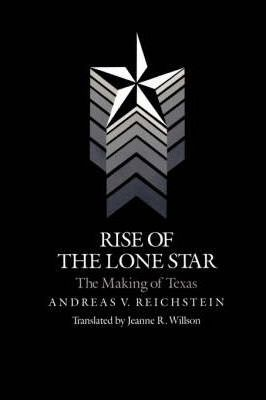 Rise of the Lone Star