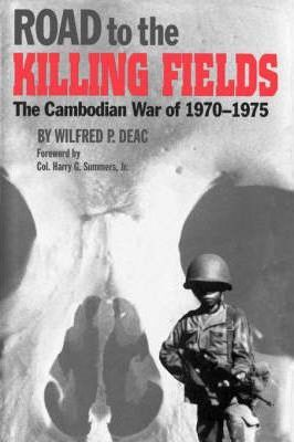 Road to the Killing Fields 1970-75