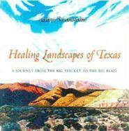 Healing Landscapes of Texas