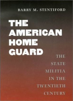 The American Home Guard