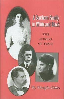 A Southern Family in White and Black