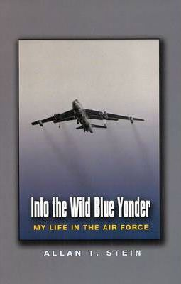 Into the Wild Blue Yonder
