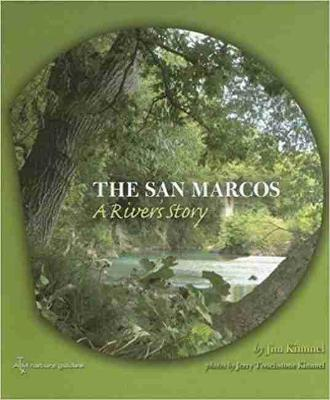 The San Marcos