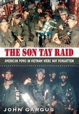 The Son Tay Raid