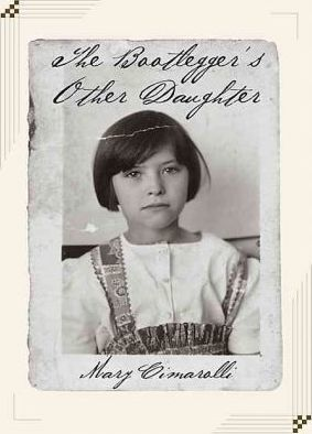 The Bootlegger's Other Daughter