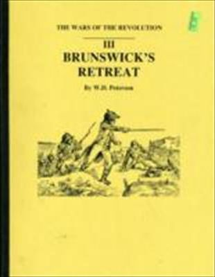 Brunswick's Retreat