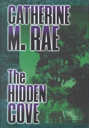 The Hidden Cove