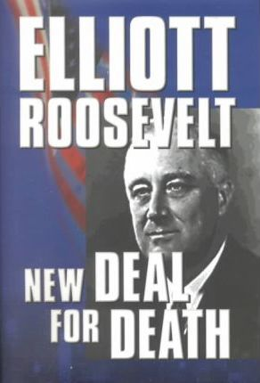 New Deal for Death