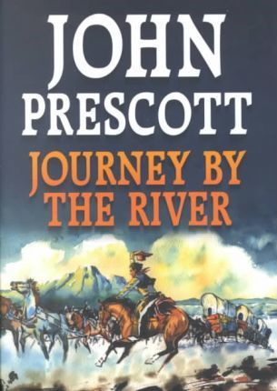 Journey by the River