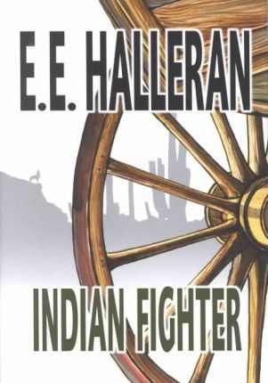 Indian Fighter