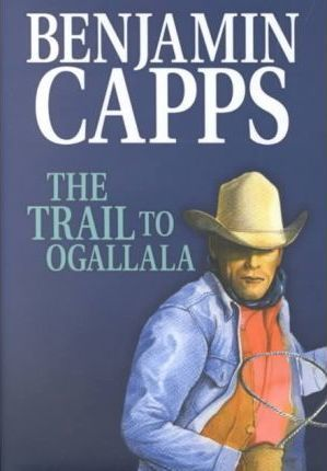 Trail to Ogallala