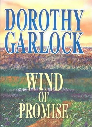 Wind of Promise