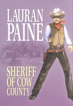 Sheriff of Cow County