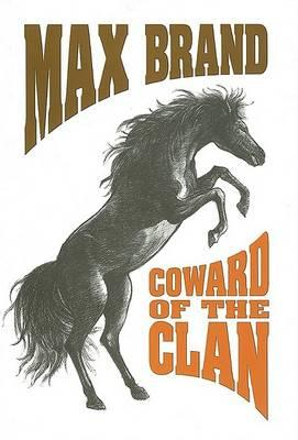Coward of the Clan