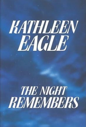 The Night Remembers