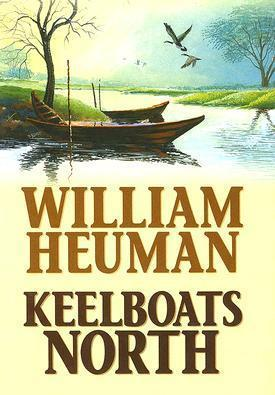 Keelboats North