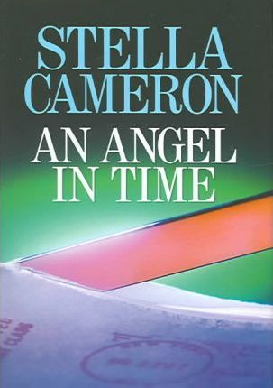 An Angel in Time
