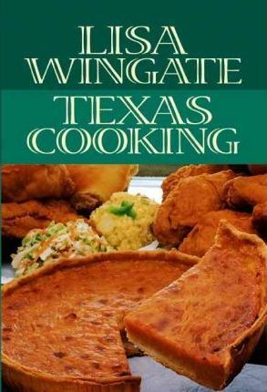 Texas Cooking