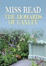 The Howards of Caxley