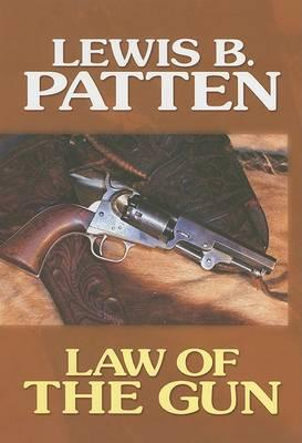 Law of the Gun