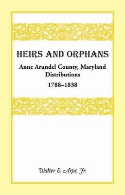 Heirs and Orphans