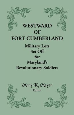 Westward of Fort Cumberland