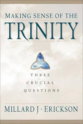 Making Sense of the Trinity