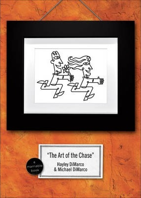 The Art of the Chase