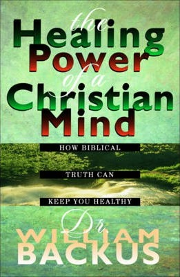 The Healing Power of the Christian Mind