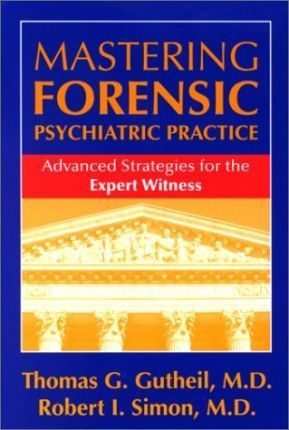 Mastering Forensic Psychiatric Patients