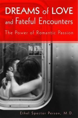 Dreams of Love and Fateful Encounters