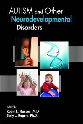Autism and Other Neurodevelopmental Disorders