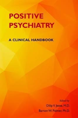 Positive Psychiatry