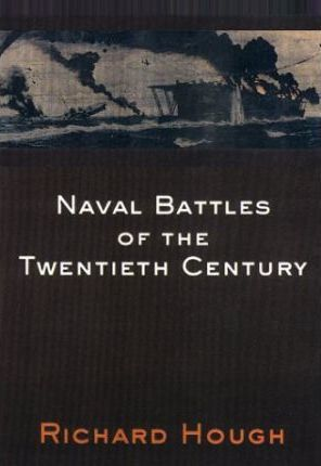 Naval Battles of the 20th Century