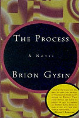 The Process, The