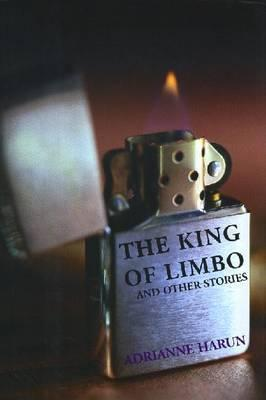 King of Limbo & Other Stories
