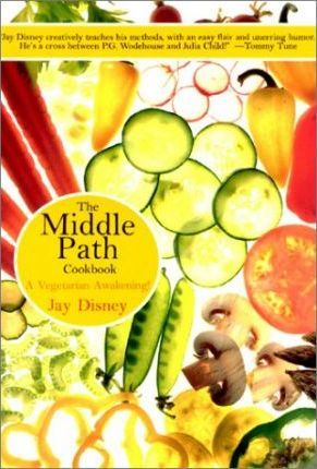 The Middle Path Cookbook