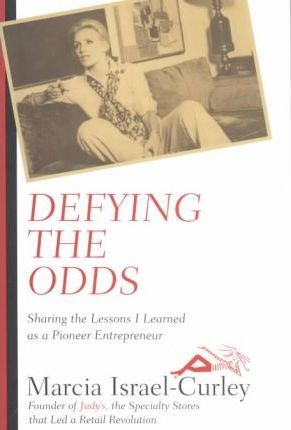 Defying the Odds: Sharring the