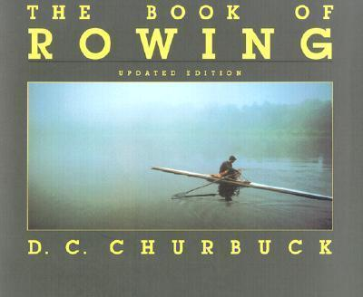 Book of Rowing