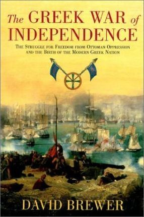 The Greek War of Independence